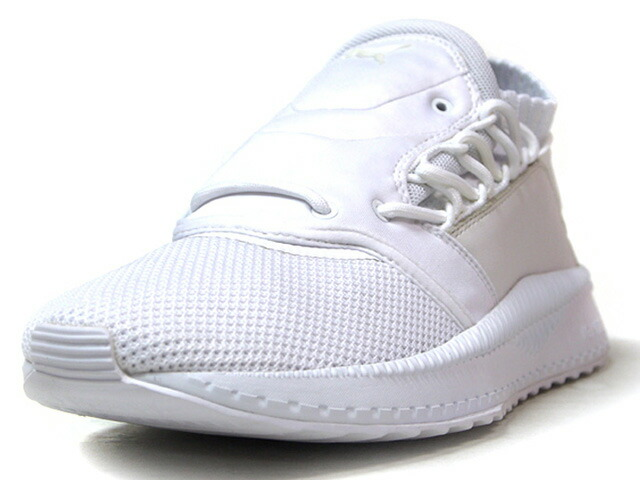 "Puma TSUGI SHINSEI ""LIMITED EDITION for PRIME""  WHT/WHT (363759-02)"