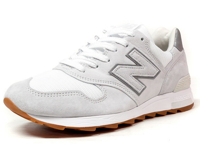 """new balance M1400 """"made in U.S.A."""" """"LIMITED EDITION""""  JWH (M1400 JWH)"""