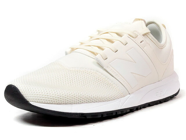 "new balance MRL247 ""CLASSIC"" ""LIMITED EDITION""  AW (MRL247 AW)"