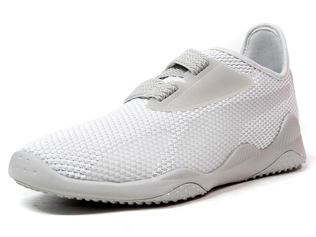 "Puma MOSTRO BREATHE ""LIMITED EDITION for PRIME""  L.GRY/GRY (362419-02)"