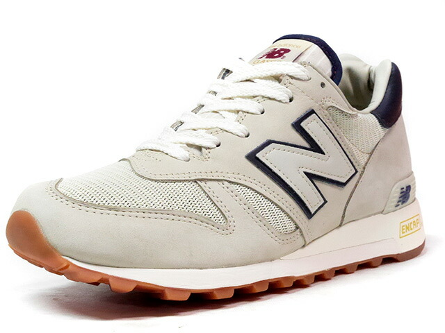 "new balance M1300CL ""AMERICAN BASEBALL"" ""made in U.S.A."" ""LIMITED EDITION""  DMB (M1300CL DMB)"