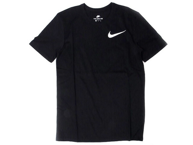 """NIKE AS M NK AIR MAX FLAIR SS TEE """"LIMITED EDITION for NONFUTURE""""  BLK/WHT (AJ0065-010)"""