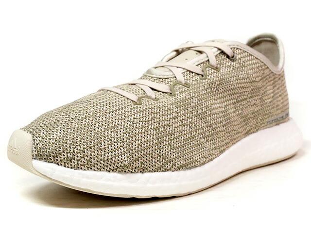"adidas TRAVEL TOURER ""PORSCHE DESIGN SPORT by adidas""  BGE/WHT (BB5541)"