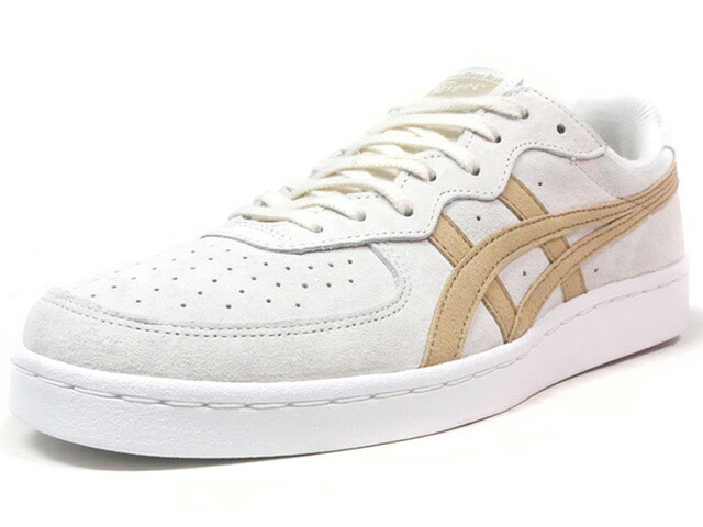Onitsuka Tiger GSM  WHT/BGE (TH5K1L-0005)