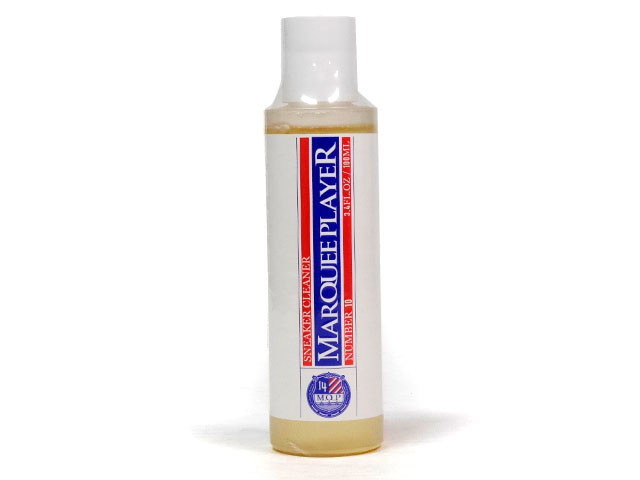 MARQUEE PLAYER SNEAKER CLEANER No.09 for TECHNICAL   (marquee-player10)