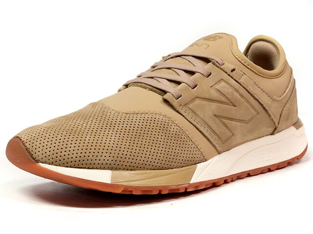 "new balance MRL247 ""LIMITED EDITION""  HE (MRL247 HE)"