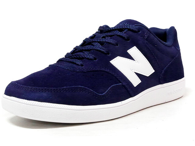 "new balance CT288 ""LIMITED EDITION""  NW (CT288 NW)"