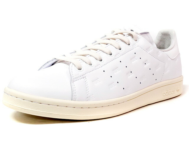 "adidas STAN SMITH S.E. ""ALIFE x Starcow"" ""Sneaker Exchange"" ""LIMITED EDITION for CONSORTIUM""  WHT/NAT (CM8000)"