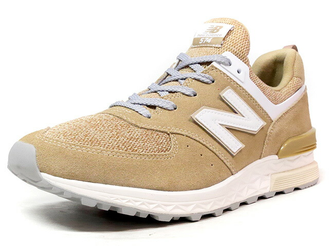 "new balance MS574 ""LIMITED EDITION""  BS (MS574 BS)"