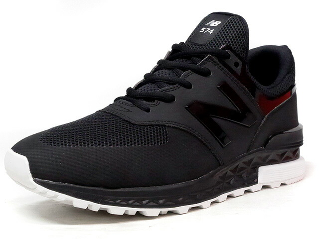 "new balance MS574 ""LIMITED EDITION""  SBK (MS574 SBK)"