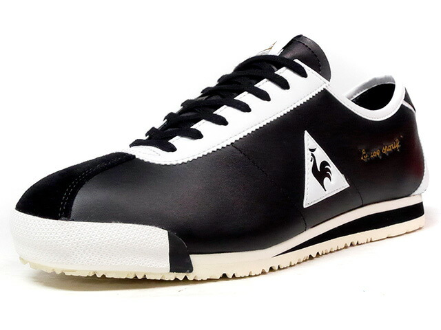 le coq sportif MONTPELLIER OG  BWT (QMT-7321BW)