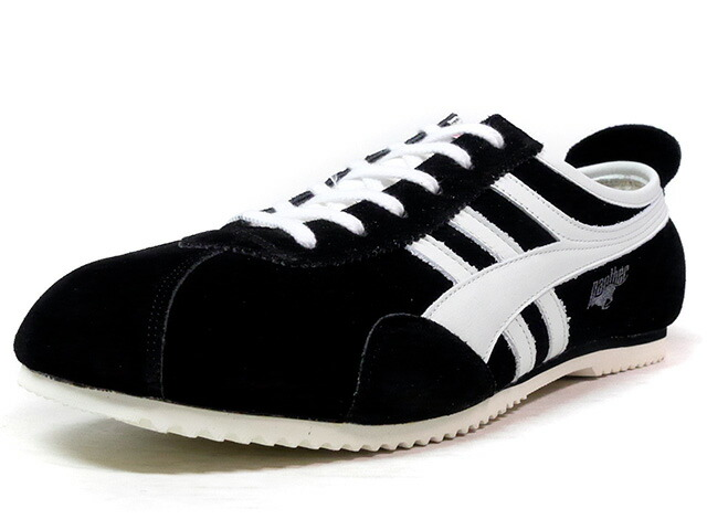 "panther PANTHER GT DELUXE ""made in JAPAN""  BLK/WHT (PTJ-0008BLACK)"