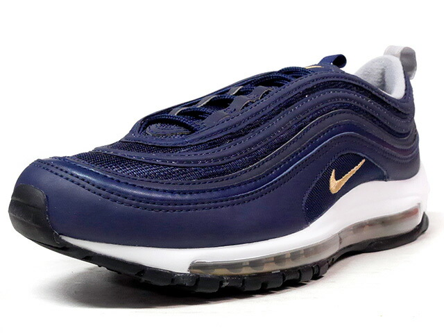 Shopping nike air max 97 undefeated malaysia 55% OFF