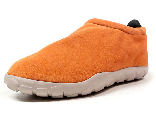 "NIKE AIR MOC ULTRA ""LIMITED EDITION for NONFUTURE""  ORG/NAT (862440-800)"