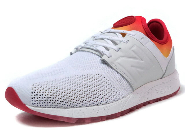 """new balance MRL247 """"ALL DAY ALL NIGHT"""" """"STANCE""""  CO (MRL247 CO)"""