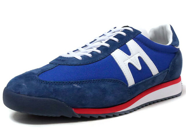 "KARHU CHAMPIONAIR ""LEGEND LINE""  BLU/WHT/RED (KH805002)"