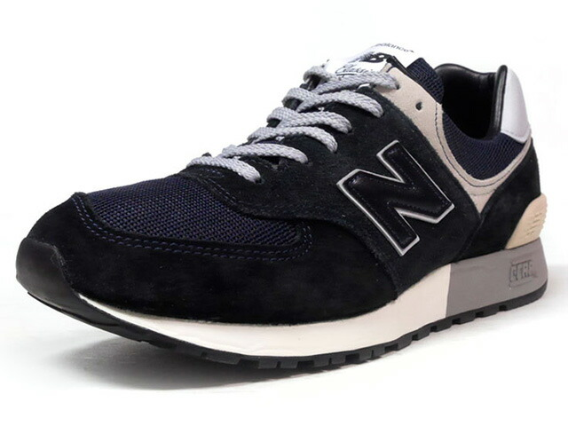 "new balance MLP574 ""LOST PROTO"" ""LIMITED EDITION for JAPAN""  CB (MLP574 CB)"