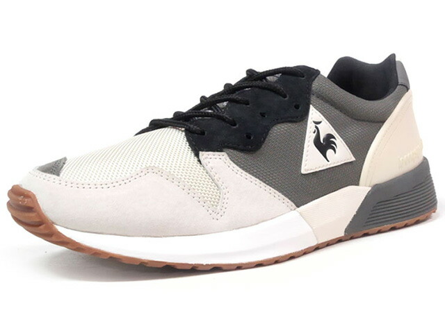 "le coq sportif EUREKA 2.0 TRC ""EUREKA 30th ANNIVERSARY"" ""LIMITED EDITION for BETTER +""  GBK (QMT-7315GB)"