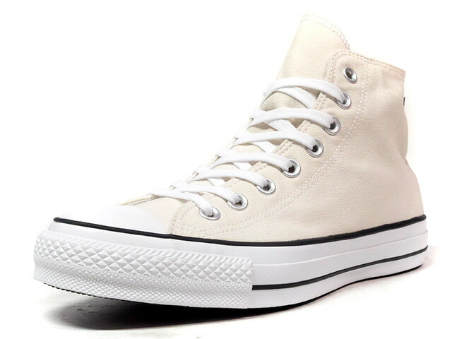 "CONVERSE ALL STAR 100 GORE-TEX HI ""GORE-TEX"" ""ALL STAR 100th ANNIVERSARY"" ""LIMITED EDITION""  O.WHT/WHT (32069710)"