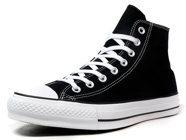 "CONVERSE ALL STAR 100 GORE-TEX HI ""GORE-TEX"" ""ALL STAR 100th ANNIVERSARY"" ""LIMITED EDITION""  BLK/WHT (32069711)"