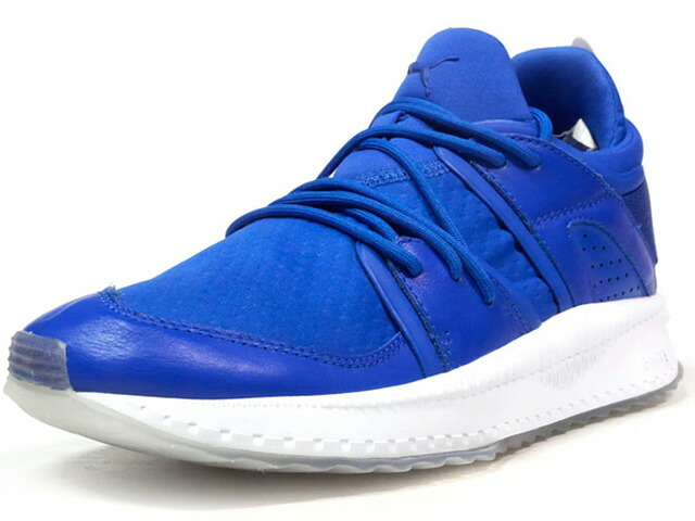 "Puma TSUGI BLAZE META ""LIMITED EDITION for LIFESTYLE""  BLU/WHT (363744-03)"