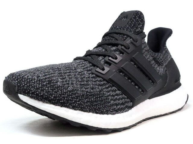 "adidas ULTRA BOOST WOOL ""UTILITY BLACK"" ""LIMITED EDITION""  BLK/GRY (S80731)"