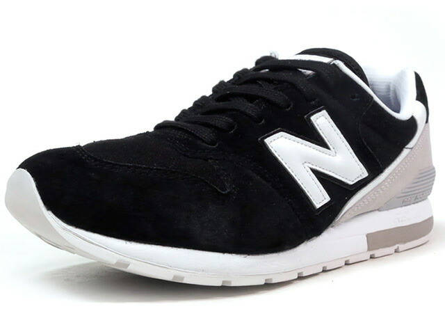 "new balance MRL996 ""LIMITED EDITION""  JV (MRL996 JV)"
