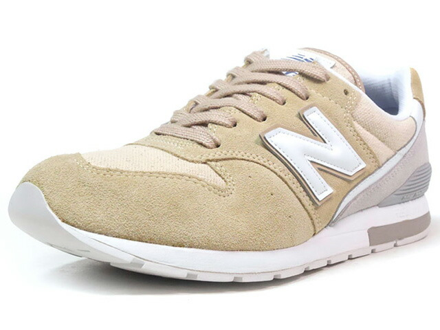 "new balance MRL996 ""LIMITED EDITION""  JY (MRL996 JY)"