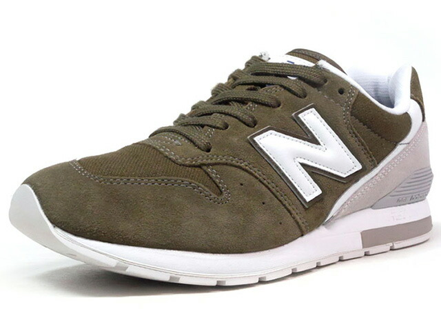 "new balance MRL996 ""LIMITED EDITION""  JZ (MRL996 JZ)"