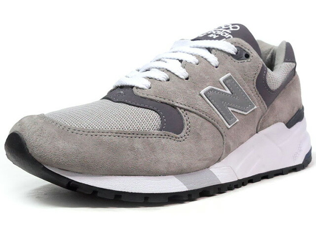 "new balance M999 ""made in U.S.A."" ""LIMITED EDITION""  CGL (M999 CGL)"