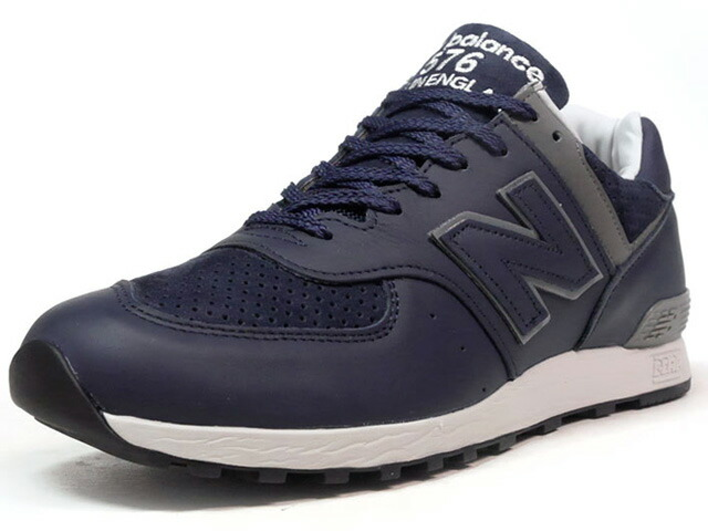 "new balance M576 ""made in ENGLAND"" ""LIMITED EDITION""  GBB (M576 GBB)"
