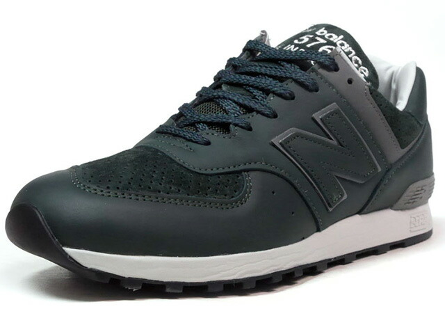 "new balance M576 ""made in ENGLAND"" ""LIMITED EDITION""  GGG (M576 GGG)"