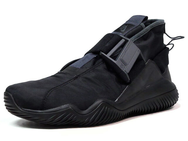 "NIKE KOMYUTER SE ""LIMITED EDITION for NSW BEST""  BLK/C.GRY (AA0531-001)"