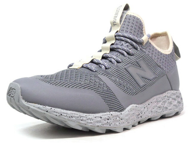 "new balance MFLTBD ""OUTDOOR PACK"" ""LIMITED EDITION""  VG (MFLTBD VG)"