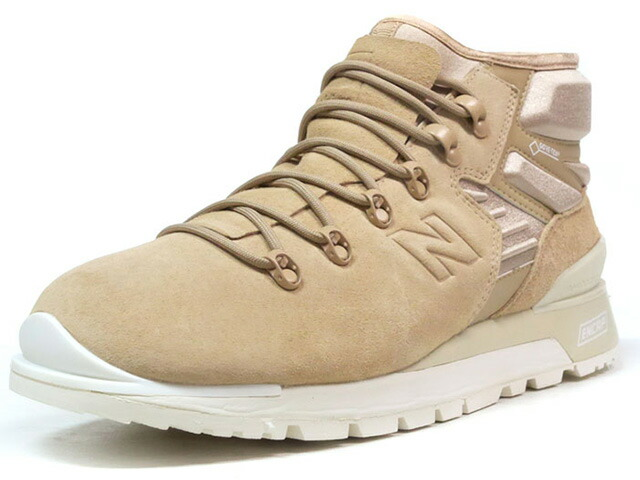 "new balance MLNBM ""GORE-TEX"" ""OUTDOOR PACK"" ""LIMITED EDITION""  BE (MLNBM BE)"