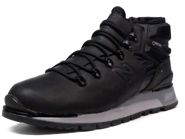 "new balance MLNBM ""GORE-TEX"" ""OUTDOOR PACK"" ""LIMITED EDITION""  BK (MLNBM BK)"