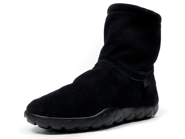 "NIKE AIR CHUKKA MOC ULTRA ""LIMITED EDITION for NSW BEST""  BLK/BLK (AH7915-001)AH7915-001"