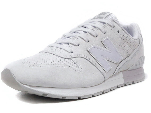 "new balance MRL996 ""LIMITED EDITION""  MN (MRL996 MN)"