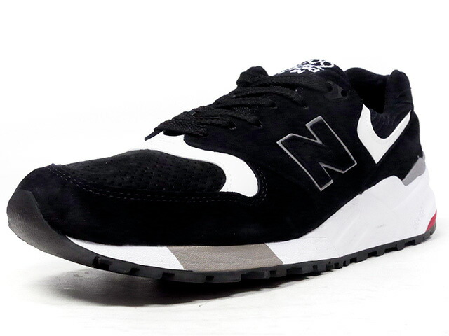 "new balance M999 ""made in U.S.A."" ""LIMITED EDITION""  CRK (M999 CRK)"
