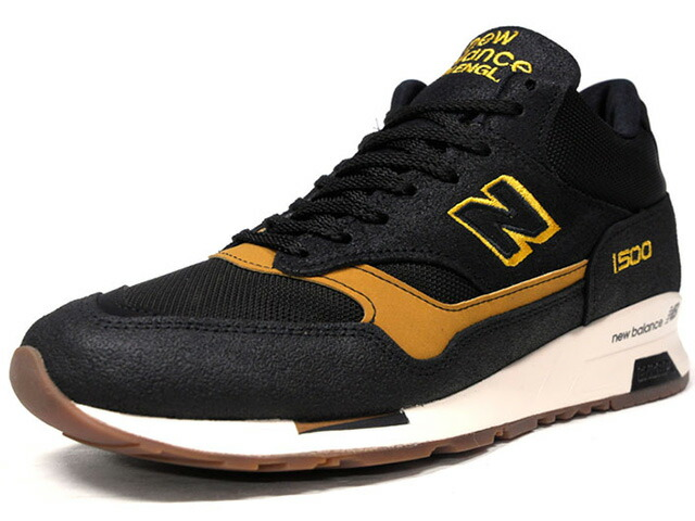 "new balance MH1500 ""made in ENGLAND"" ""LIMITED EDITION""  KT (MH1500 KT)"