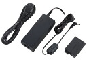 "Canon AC adapter Kit ACK-E8 ""instant-light delivery 3 weeks ' fs3gm"
