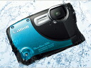 Canon PowerShot D20 waterproof digital camera in 1-3 business days after shipment appointment fs3gm