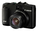 "プレミアムモデル digital camera Canon PowerShot G16 ""quick delivery-2 business days after shipping '"