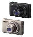 "Canon PowerShot S120 high efficiency premium model digital camera ""shipment"""
