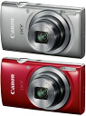 "Canon IXY150 8 x zoom 20 million screen megapixel digital camera ""1 ~ 2 business days after shipping], [fs04gm], [03P01Mar15]"