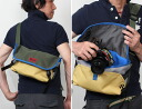 "Crumpler フォーミリオンダラーホームス ring ""instant delivery-2 business days after shipping, compact digital interchangeable lens camera レフダブル Zoom set storage can Sling type camera bag (CRUMPLER the 4million Dollar Home Sling) fs3gm"