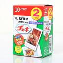 Fuji Instax mini チェキ 필름 2 개 들이 『 즉 납 ~ 2 일 후 발송 예정 』 4902520279385fs3gm