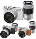 "Fujifilm x-H2 double zoom lens Kit ""quick delivery-2 business days after shipping, FUJIFILM x-H2 Body + XC16-50mmF3.5-5.6 OIS II standard zoom lens + XC50-230mmF4.5-6.7 OIS II telephoto zoom lens set [fs04gm], [03p01mhr15]"
