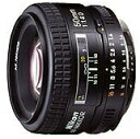 AF Nikkor 50 mm F1.4D fs3gm