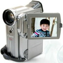 Canon IXY DV M2 Kit[02P11Jan14]fs3gm